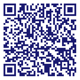 QR-Code for A Absolute Bail Bonds