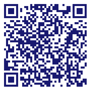 QR-Code for A Action Plumbing Co