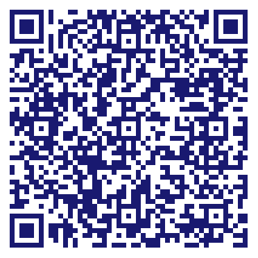 QR-Code for A Affordable Towing and Recovery
