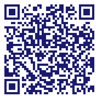 QR-Code for A Alert Realty