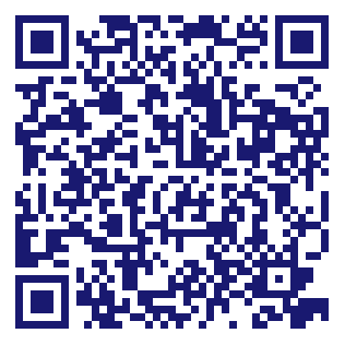 QR-Code for A Ames Home Loan