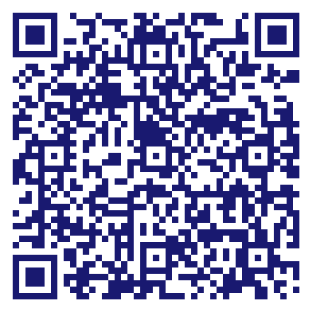 QR-Code for A Antiques At Louisville