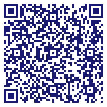 QR-Code for A Around Clock Answering Svc