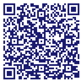 QR-Code for A Atlantic Plumbing Inc