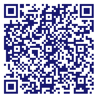 QR-Code for A Atlantic Tree Service