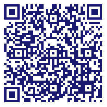 QR-Code for A Auto City By Wrights 210