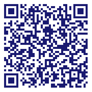 QR-Code for A Aviation Assoc