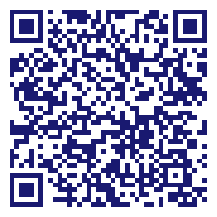QR-Code for A B Aloia Kitchens