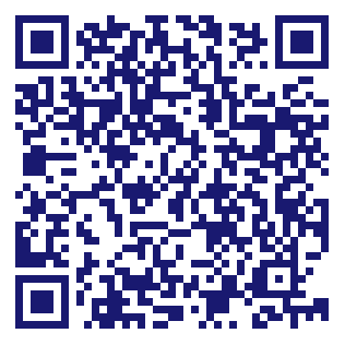 QR-Code for A B C Florists