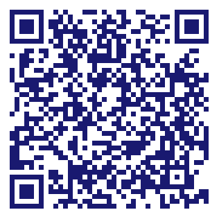 QR-Code for A B Cad Service Inc
