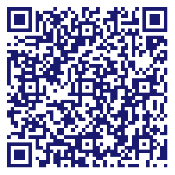 QR-Code for A B Gibson Printing Co