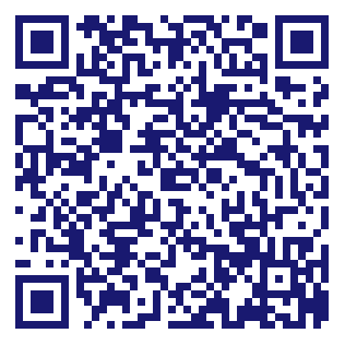QR-Code for A B Rede Svc