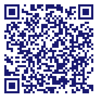 QR-Code for A B S Notary Service