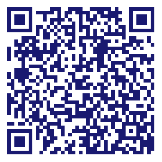 QR-Code for A B S Services Inc