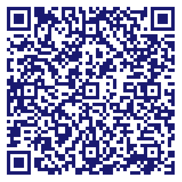 QR-Code for A Banner Flag & Flag pole co