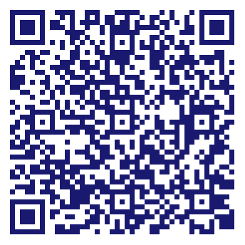 QR-Code for A Barber & Beauty Place