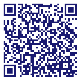 QR-Code for A Basic Estate Sale