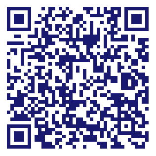 QR-Code for A Betta Self Storage