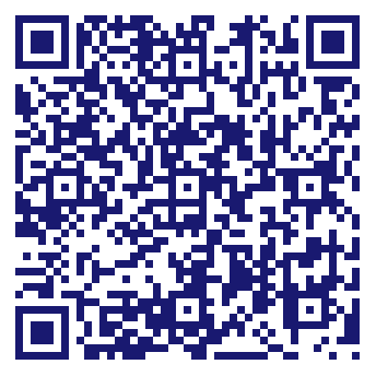 QR-Code for A Better Home Inspection