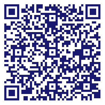 QR-Code for A Book Barn Of Finger lakes