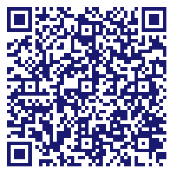 QR-Code for A Buyer of Gold and Silver
