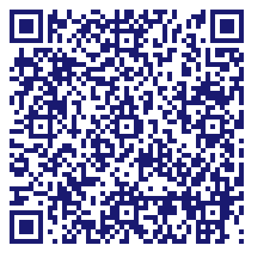 QR-Code for A Buyers Choice Home Inspection