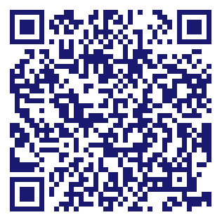 QR-Code for A C Component