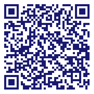 QR-Code for A C Houston Lumber Co