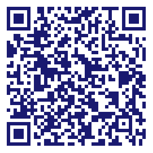 QR-Code for A C Jason Company