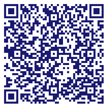 QR-Code for A C Moore Arts & crafts store