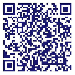 QR-Code for A C Moore