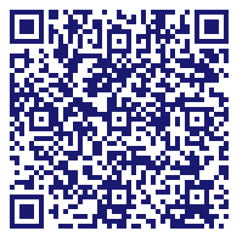 QR-Code for A C T Development Corp