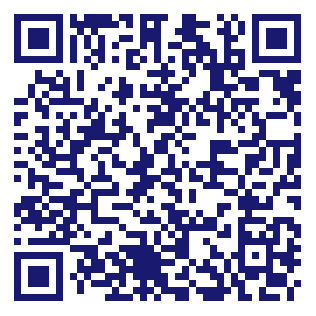 QR-Code for A C Tire Repair Svc