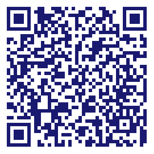 QR-Code for A C Watts Auto Supply