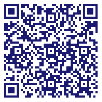 QR-Code for A California Interpretation