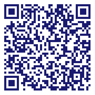 QR-Code for A Caring Approach