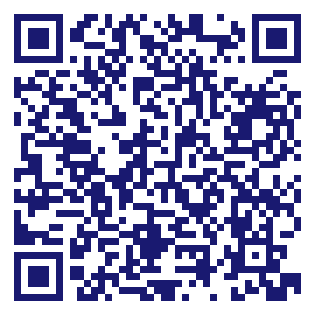 QR-Code for A Cedar View Fencing