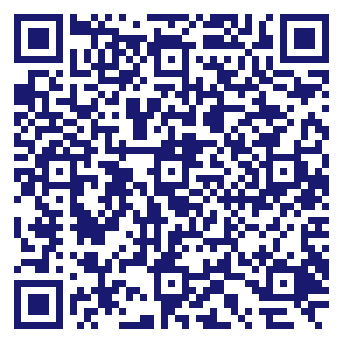 QR-Code for A Classic Creations Florist