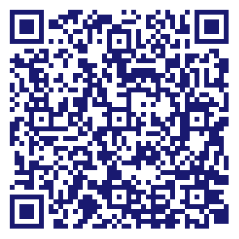 QR-Code for A Cleaning Service Inc.