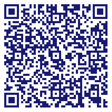 QR-Code for A Clear View Pro Window clean
