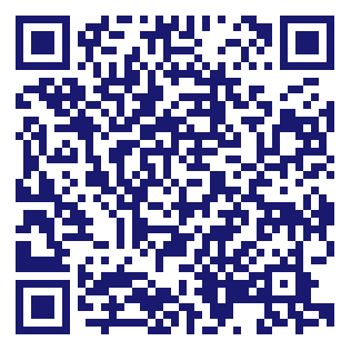 QR-Code for A Common Stitch