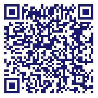 QR-Code for A Complete Rental Ctr