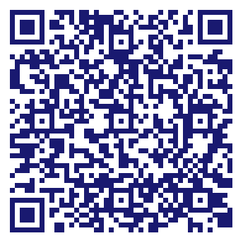 QR-Code for A Complete Wedding Rental