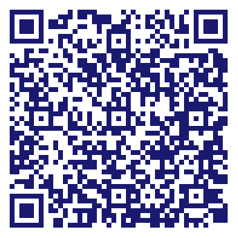 QR-Code for A Custom Inspection Svc
