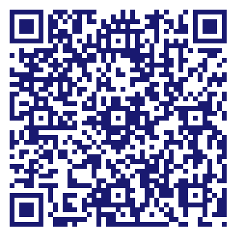 QR-Code for A Cut Above Hair Designs