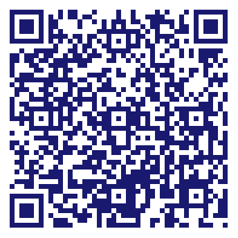 QR-Code for A Cut Above Landscape Mgmt