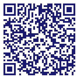 QR-Code for A Cut Above Salon