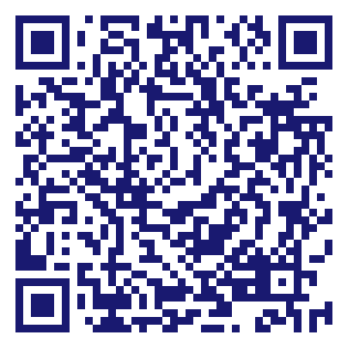 QR-Code for A Cut Above
