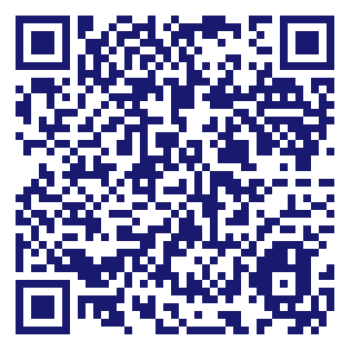 QR-Code for A D Enterprises