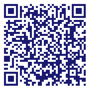 QR-Code for A D H D Resources inc